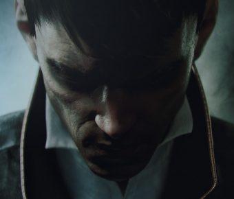 Dishonored: Death of the Outsider prináša naspäť Billie