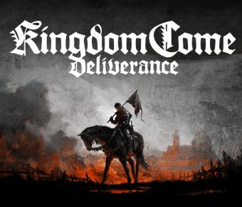 Kingdom Come: Deliverance odhaľuje dátum vydania a trailer