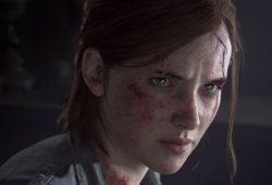 10 najočakávanejších PS4 hier na E3