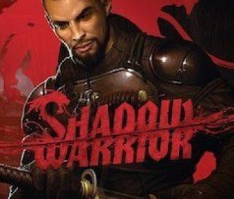 Shadow Warrior je zdarma na určitý čas