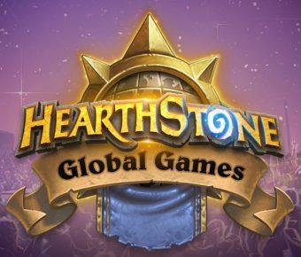Reprezentace České republiky vyhrála Hearthstone Global Games