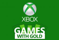 Games with Gold vs. PS Plus – september 2017