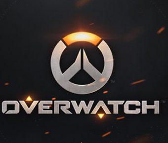 Overwatch překonal 35 Milionů hráčů!