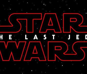 Star Wars: The Last Jedi má oficiálny trailer a vyzerá úžasne