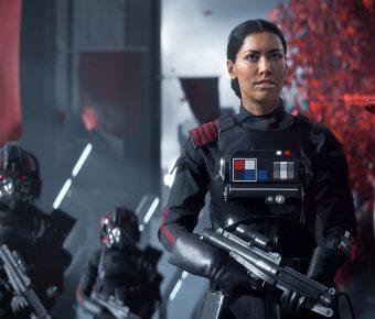 EA odstraňuje z Battlefrontu všetok platený obsah – dočasne