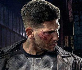 Pozerali sme: The Punisher