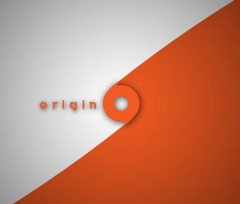 Slevy na Originu na Černý pátek!