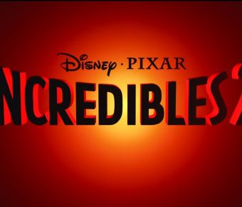 První Teaser Trailer k Úžasňákovi 2
