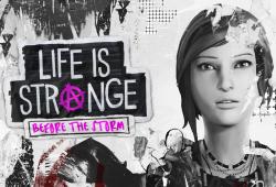 Recenzia: Life is Strange: Before the Storm