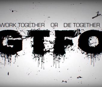 Koukni na Trailer ke hře GTFO od tvůrců série Payday