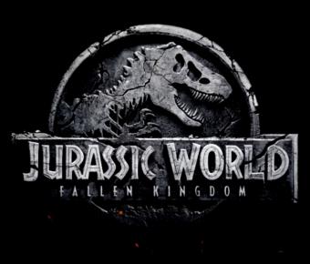 Vyšel Teaser Trailer k filmu Jurský svět 2