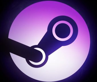 Známe výsledky Steam Awards!