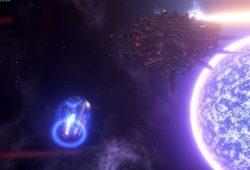 Recenze: Stellaris Apocalypse