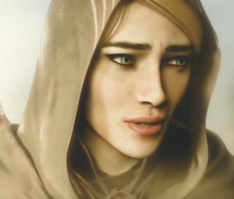 Dojmy: Middle-Earth: Shadow of War: Blade of Galadriel