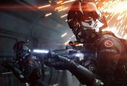 EA se vrací k mikrotransakcím v Star Wars: Battlefront II
