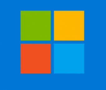 Microsoft chce rozšířit svůj vliv ve videoherním průmyslu