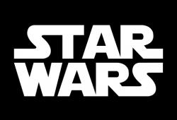 Star Wars od tvůrců Hry o Trůny