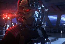 EA představilo nový systém mikrotransakcí v Star Wars: Battlefront II