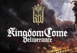 Kingdom Come: Delivarence se dočkalo opravného patche