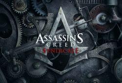 Assassin's Creed Syndicate je zadarmo pro uživatele Xboxu