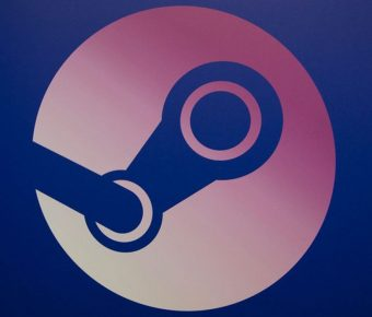 Hraní Steam her na mobilu? Proč ne!