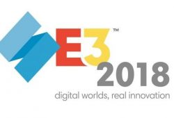 E3 2018 – všetko, čo potrebuješ vedieť