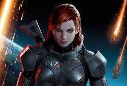 BioWare potvrzuje Dragon Age 4 a přemýšlí nad návratem k Mass Effectu