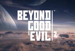 Beyond Good and Evil 2 – séria pokračuje po 15 rokoch