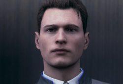 Detroit: Become Human je nejúspěšnější hra studia Quantic Dream!