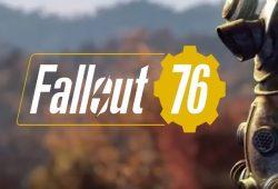 Bethesda na E3 představila hlavní aspekty Falloutu 76