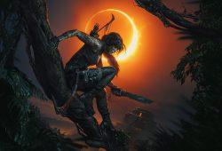 Shadow of the Tomb Raider sa na E3 ukázal v plnej kráse