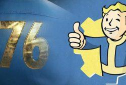 QuakeCon 2018 priniesol nové detaily o Fallout 76: Aké sú naše dojmy?