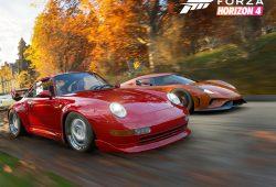 Dojmy – Forza Horizon 4