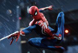 Dočkáme sa pokračovania Spider-mana ešte na PS4?