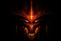 Animovaný seriál podle hry Diablo již brzy na Netflixu!
