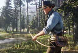 Jak přežít v Red Dead Redemption 2? 8 tipů od redakce!