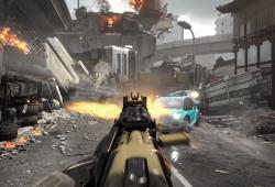 CoD: Black Ops 4 překonává RDR 2 v prodejích. Proč je tomu tak?