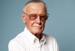 Iron Mana sme mali nenávidieť: Toto ste o Stan Leem (ne)vedeli!