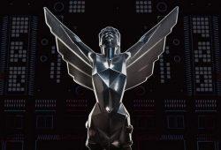 Nominácie Game Awards 2018 sú predstavené!