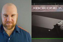 Vrah sdělil policii, kam zakopal manželku, výměnou za Xbox One
