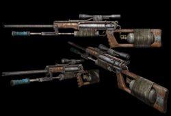 Metro Exodus ukazuje svoje zbraně v novém traileru!