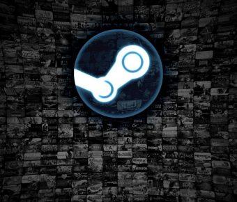 Valve odstraňuje video sekci ze Steamu!