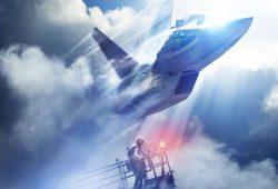 Recenze: Ace Combat 7: Skies Unknown