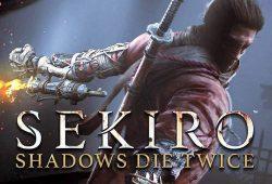 Recenze: Sekiro: Shadows Die Twice