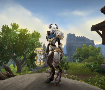World of Warcraft ruší subscribtion systém, bude Free to Play!