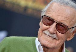 Stan Lee si v nových Avengers střihne svou poslední roli!