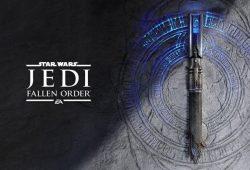 Teaser na očekávané Star Wars od EA je tu!