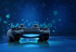 SONY zveřejnilo první detaily o PlayStation 5!