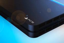 Sony představuje rychlost načítání Playstationu 5