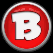 Bubak420